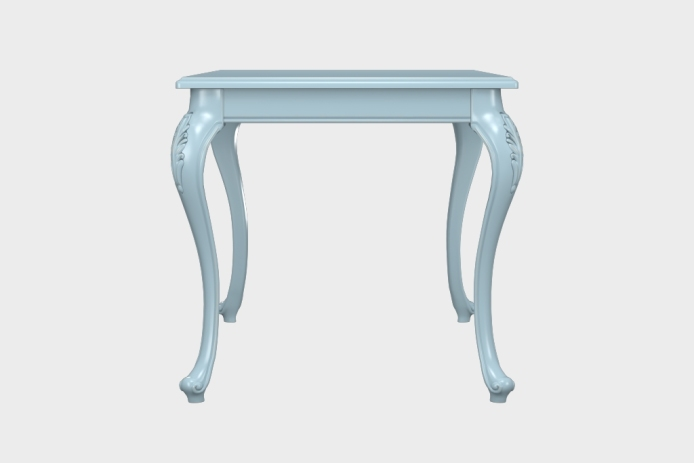 1.4米餐桌/书桌