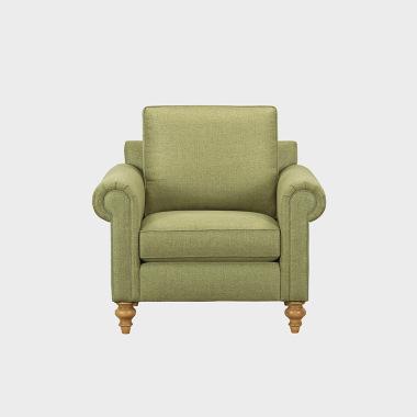 绿野仙踪 单人沙发