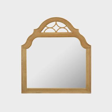 绿野仙踪 梳妆镜(木棉)