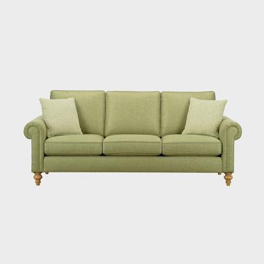 绿野仙踪 三人沙发