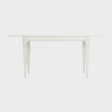 蓝调探戈 1.25-1.7米伸缩餐桌/书桌