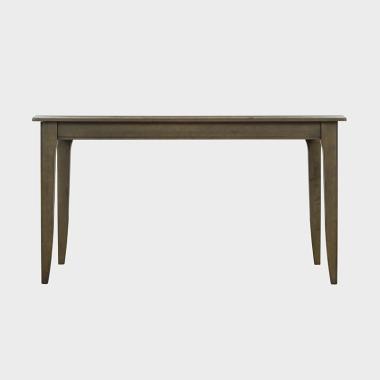折疊城市 1.25/1.4米餐桌/書桌