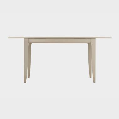 落落星辰 1.25-1.7米伸縮餐桌/書桌