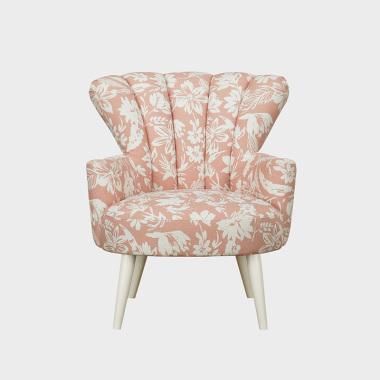 花見 沙發椅 花徑粉