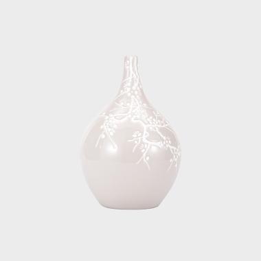 西窗装饰瓶