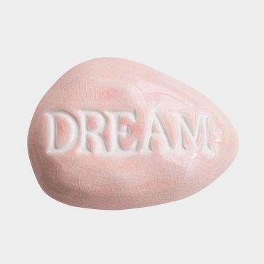 石头在歌唱-梦想