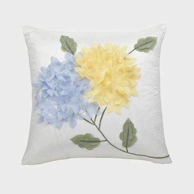 繡夢裝飾方枕