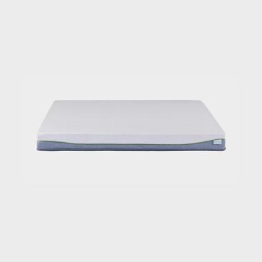 自在眠 1.2-1.8米床垫