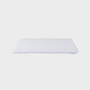 自然醒1.2-1.8米乳胶床垫