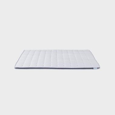 自然醒 1.2-1.8米3D床垫
