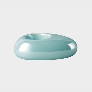 月之石-蓝色蜡烛座