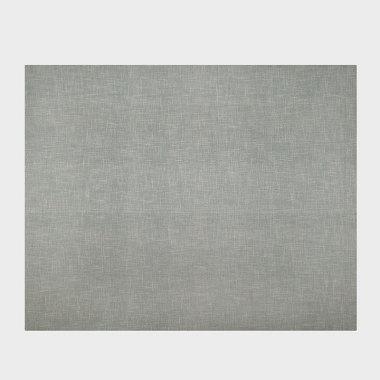 光影时光-手工枪刺地毯