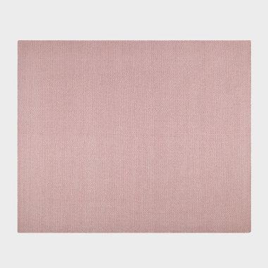 暗香-红色平织地毯