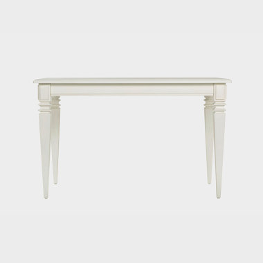 蓝调探戈 1.25/1.4米餐桌/书桌