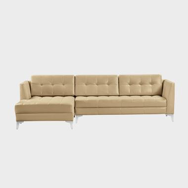 折叠城市 组合沙发F/G/H/I/J