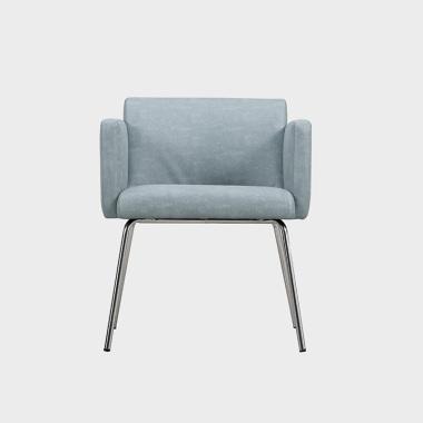 Zest One 裝飾椅