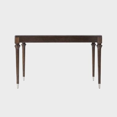 格调先生 1.25/1.4米餐桌/书桌
