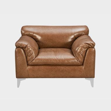 格调先生 单人沙发