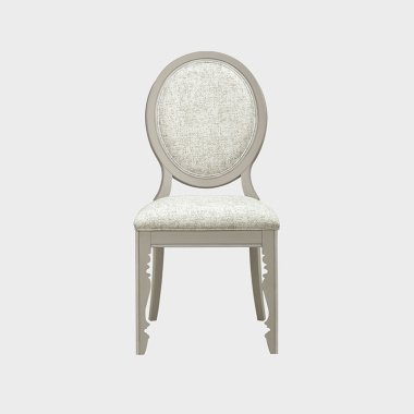 鸢?#19981;?#24320; 餐椅