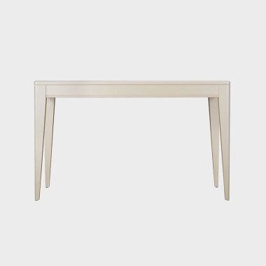 薇光欧若拉 1.25/1.4米餐桌/书桌