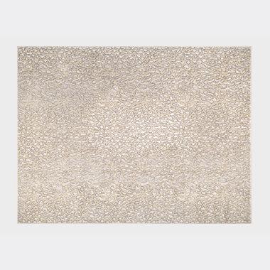 星眸-机织地毯