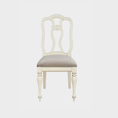 欧蕾之恋 餐椅