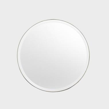 Zest One 梳妝鏡