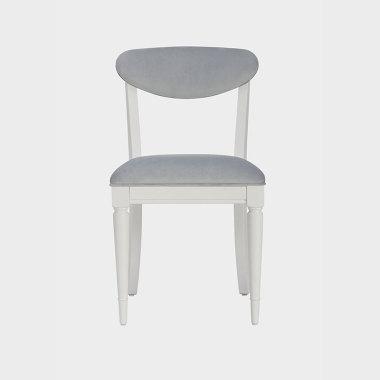 花漾派對 餐椅