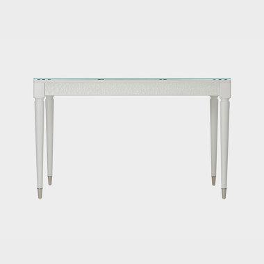 花漾派对 1.25/1.4米餐桌/书桌