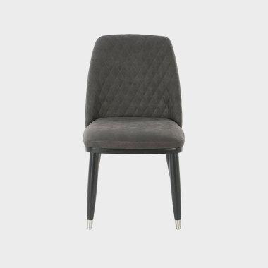 爵士空间 餐椅