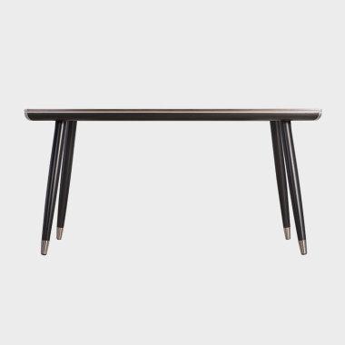爵士空间 1.6米餐桌/书桌