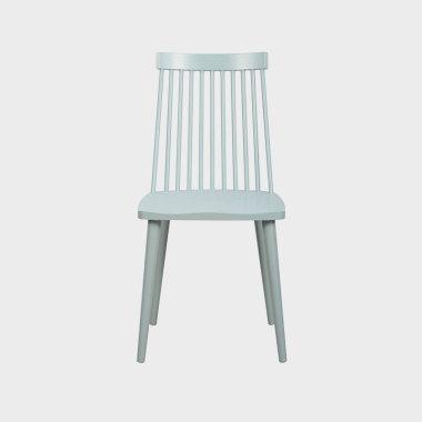 原木心晴 餐椅