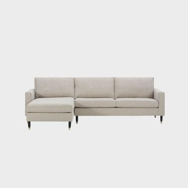 爵士空间 组合沙发 A/B