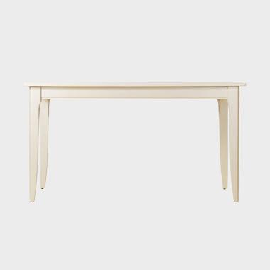 折叠城市 1.4米餐桌/书桌