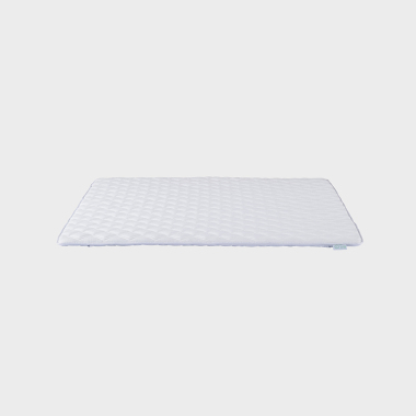 自然醒 乳胶床垫