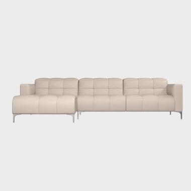 萨丁暖阳组合沙发A/B
