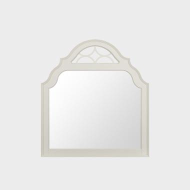 日光之岛 梳妆镜