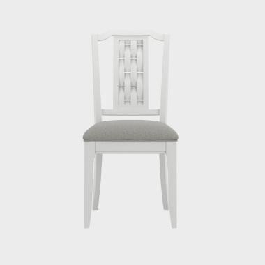胶片时刻 餐椅