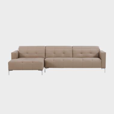 萨丁暖阳 组合沙发A/B