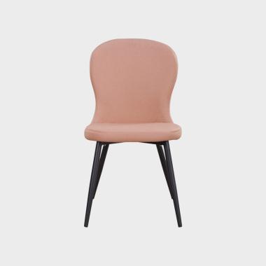 萨丁暖阳 餐椅