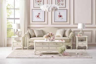 布艺沙发的布料里藏着太多秘密,不…