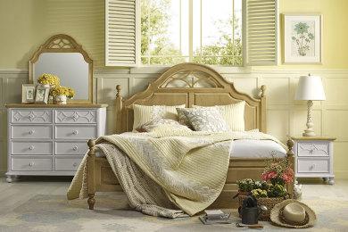 乳胶床垫价格一览表,乳胶床垫简介