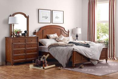 婴儿床买哪种好,九种方法教你选