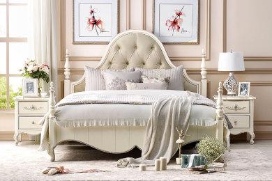 乳胶床垫好吗?乳胶床垫值得买吗?
