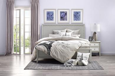 双层床尺寸,一般双层床的尺寸是多…