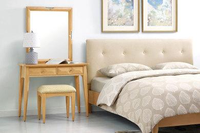 床垫品牌排行榜床垫品牌推荐