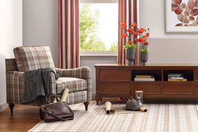 松木家具和柏木家具哪个好?
