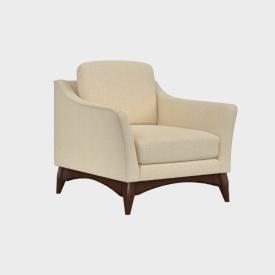 原素款单人沙发