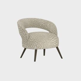 浮游沙发椅