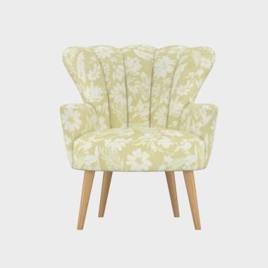 花见 沙发椅